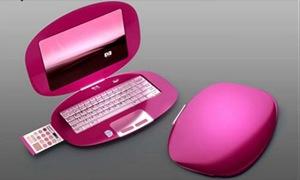 Frauenlaptop online kaufen