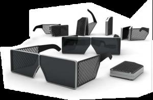 Sonnenbrillen im Internet kaufen